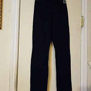 Navy Sweats/Joggers